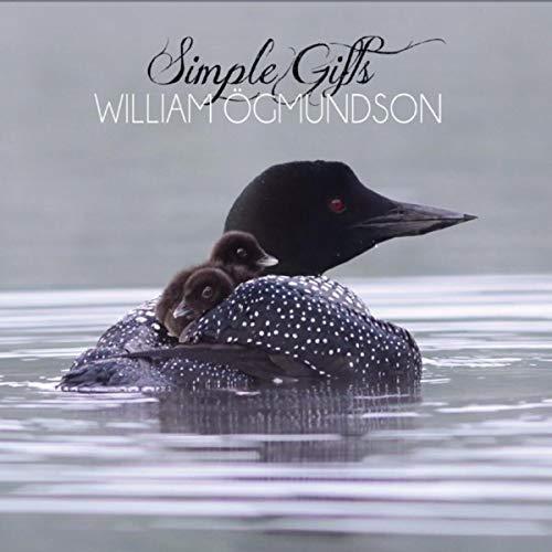 william-ogmundson-staccatofy-cd