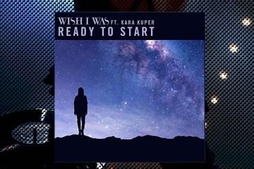 wish-i-was2-cd-staccatofy-fe-2