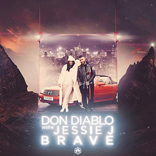 Don-Diablo-Jessie-j-staccatofy-cd