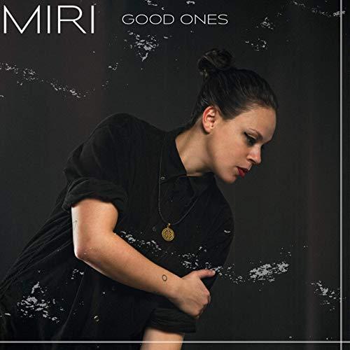 MIRI-staccatofy-cd