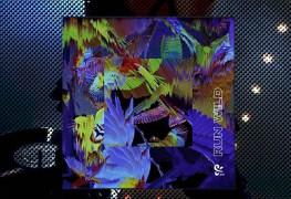 PLS&TY-cd-staccatofy-fe-2