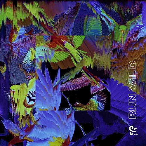 PLS&TY-staccatofy-cd