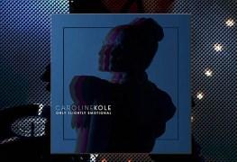 caroline-kole-cd-staccatofy-fe-2