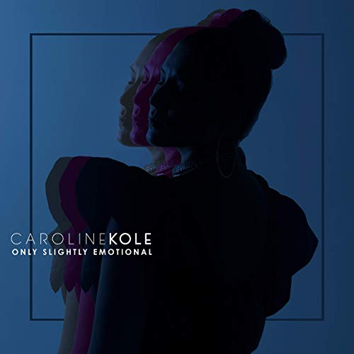 caroline-kole-staccatofy-cd