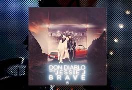 don-diablo-jessie-j-cd-staccatofy-fe-2