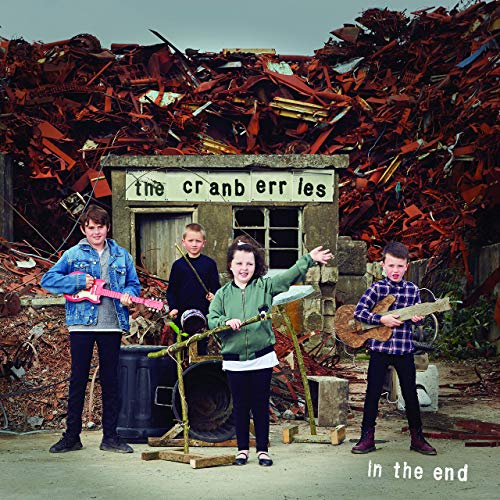 the-cranberries-staccatofy-cd