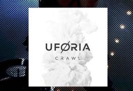 uforia-cd-staccatofy-fe-2
