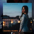 Anatoli-Tsampa-cd-staccatofy-fe-2