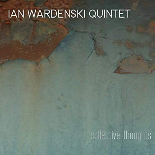Ian-Wardenski-staccatofy-cd