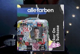 alle-farben-cd-staccatofy-fe-2