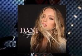 dani-taylor-cd-staccatofy-fe-2