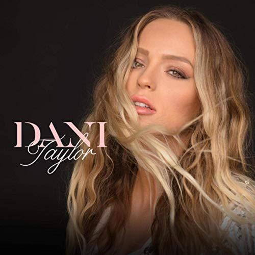 dani-taylor-staccatofy-cd