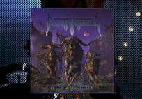death-angel-cd-staccatofy-fe-2