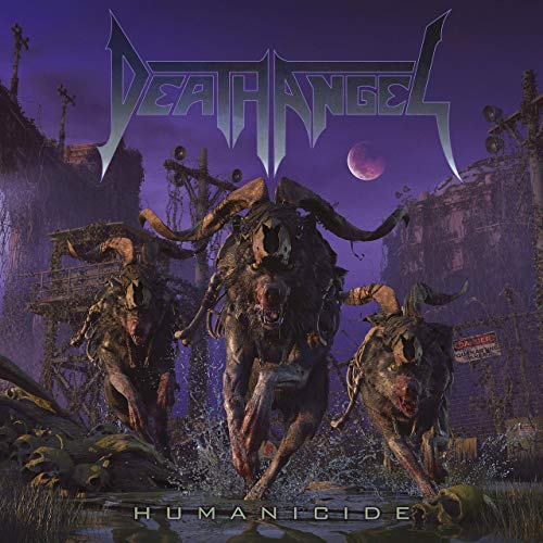 death-angel-staccatofy-cd