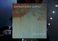 ian-wardenski-cd-staccatofy-fe-2