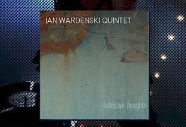 ian-wardenski-cd-staccatofy-fe-2