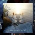 maleen2-cd-staccatofy-fe-2