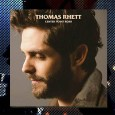 thomas-rhett-cd-staccatofy-fe-2