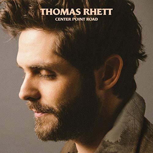 thomas-rhett-staccatofy-cd