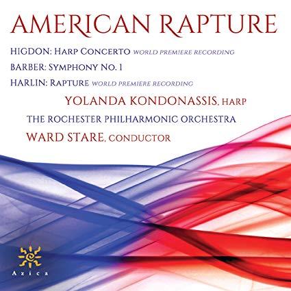 yolanda-kondonassis-staccatofy-cd
