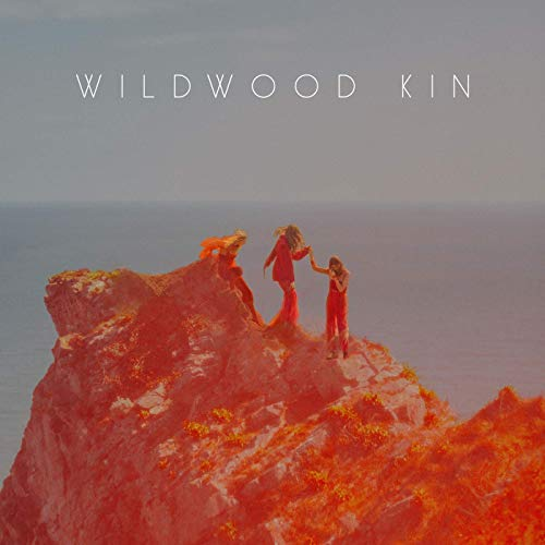 Wildwood-Kin-staccatofy-cd