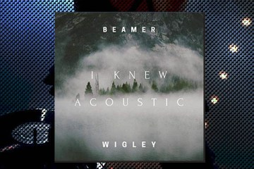 beamer-wigley-cd-staccatofy-fe-2
