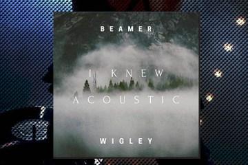beamer-wigley-cd-staccatofy-fe-2