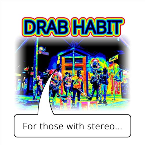 drab-habit-staccatofy-cd