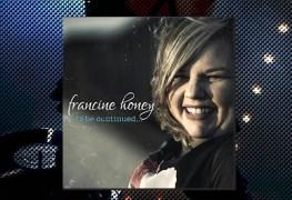 francine-honey-cd-staccatofy-fe-2