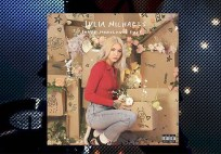 julia-michaels-cd-staccatofy-fe-2