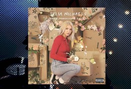 julia-michaels-cd-staccatofy-fe-2