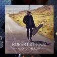 rupert-stroud-cd-staccatofy-fe-2