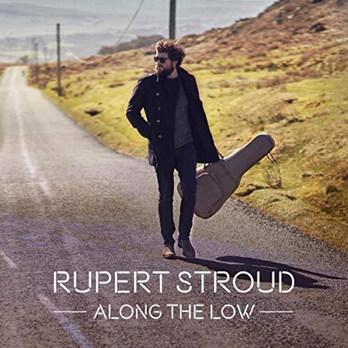 rupert-stroud-staccatofy-cd