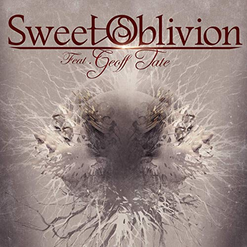 sweet-oblivion-staccatofy-cd