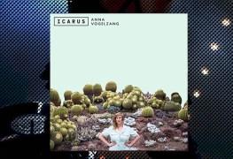 anna-vobelzang-cd-staccatofy-fe-2-Recovered