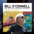 bill-oconnell-cd-staccatofy-fe-2