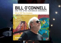 bill-oconnell-cd-staccatofy-fe-2