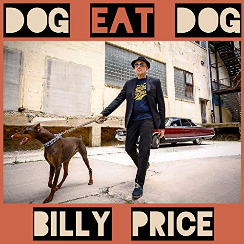 billy-price-staccatofy-cd