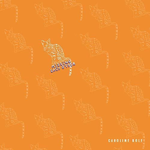 caroline-kole2-staccatofy-cd