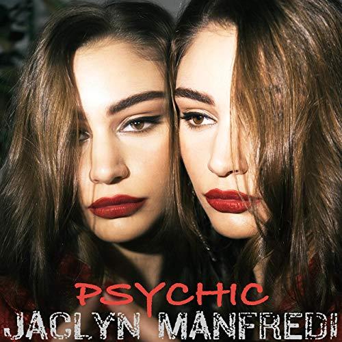 jaclyn-manfredi-staccatofy-cd