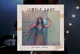 mayssa-karaa-cd-staccatofy-fe-2-Recovered