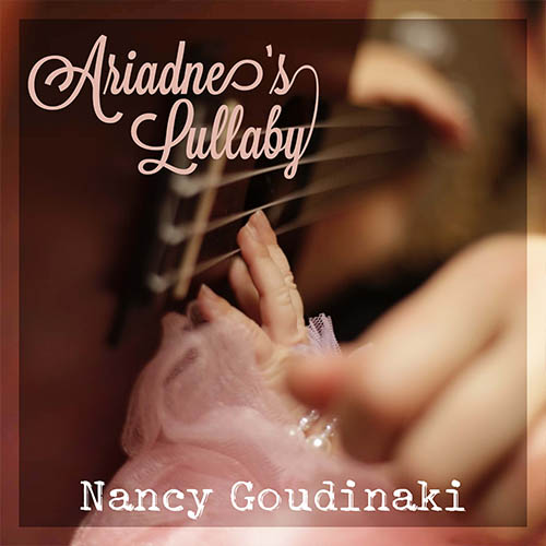 nancy-goudinaki-staccatofy-cd