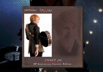 shawn-colvin-cd-staccatofy-fe-2-Recovered