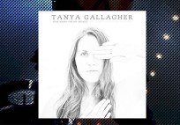 tany-gallagher-cd-staccatofy-fe-2