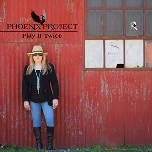the-phoenix-project-staccatofy-cd