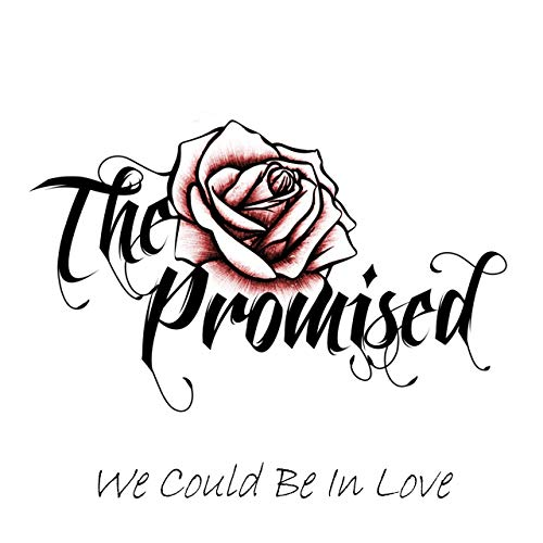 the-promised-staccatofy-cd