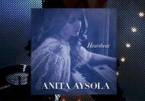 anita-aysola-cd-staccatofy-fe-2