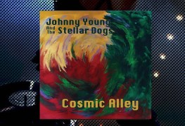 johnny-young-cd-staccatofy-fe-2