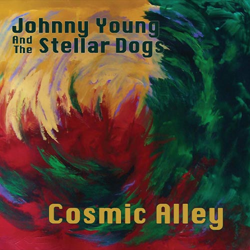 johnny-young-staccatofy-cd