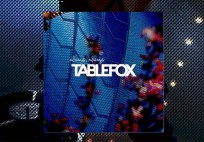 tablefox2-cd-staccatofy-fe-2